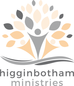 Higginbotham Ministries